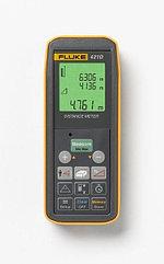 FLUKE 421D - лазерный дальномер