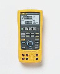 FLUKE 726 - прецизионный многофункциональный калибратор технологических процессов