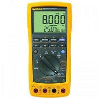 FLUKE 789 - цифровой калибратор - мультиметр процессов