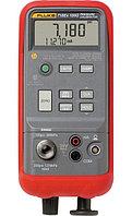 FLUKE 718Ex 100G - искробезопасныйкалибратор датчиков давления