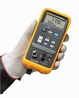 FLUKE 719 30G - калибратор давления со встроенным электрическим насосом