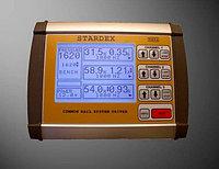 Stardex 0202 – 3-х канальный симулятор импульсов, фото 1