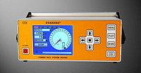 STARDEX 0304 - универсальный прибор для проверки и испытания насосов и форсунок системы Common Rail, фото 1