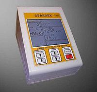 STARDEX 0401 универсальный прибор для проверки и испытания любых дизельных инжекторов (форсунок) , фото 1