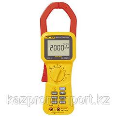 FLUKE 355 - клещи токоизмерительные для измерения токов до 2000 А