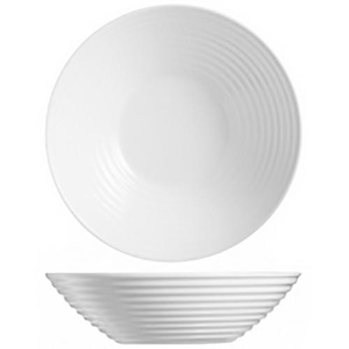 Тарелка суповая Luminarc Harena 20 см (L2969)