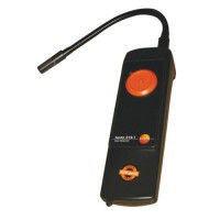 Testo 316-1 детекторы утечек газов