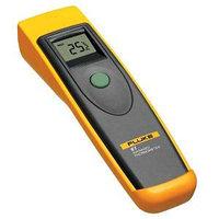 FLUKE 61 - инфракрасный термометр (пирометр)