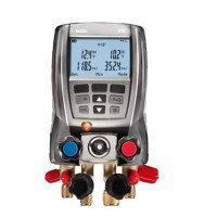 Testo 570-1 комплект измерения давления