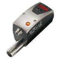 Testo 6441 пневматическое оборудование