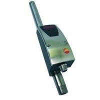 Testo 6442 пневматическое оборудование