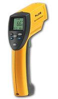 FLUKE 63 - инфракрасный термометр (пирометр)
