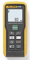 FLUKE 419D - лазерный дальномер