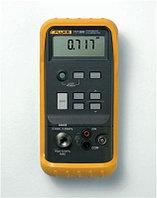 FLUKE 717 1500G - калибратор датчиков давления
