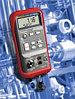 FLUKE 718Ex 300G - искробезопасный калибратор датчиков давления