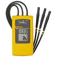 FLUKE 9040 - индикатор чередования фаз