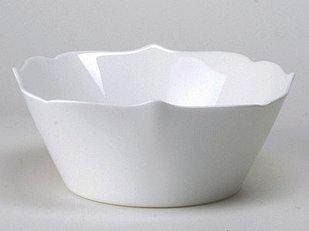 Салатник Luminarc Authentic White 16см (J1302/