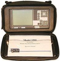 Рефлектометры Riser Bond 3300
