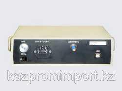КВЦ-120  - киловольтметр спектральный цифровой (класс точности 0,25%)