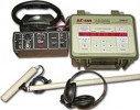 Атлет ТЭК-120 - многофункциональный трассокабелеискатель (Атлет ТЭК120)