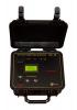ИЗИ-100 (генератор) - источник зондирующих импульсов (ИЗИ100)