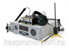 КП-500К - поисковый комплект (КП500 К)