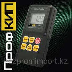 ПРОФКИП П3-33М измеритель электромагнитного поля