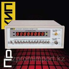 ПРОФКИП Ч3-54М частотомер