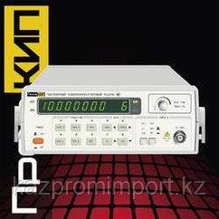 ПРОФКИП Ч3-67М частотомер