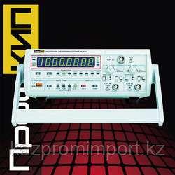 ПРОФКИП Ч3-81М частотомер электронно-счетный