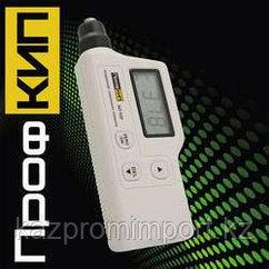 ПРОФКИП МТ-930 толщиномер электронный