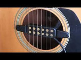Звукосниматель на гитару - KQ 3 , фото 3