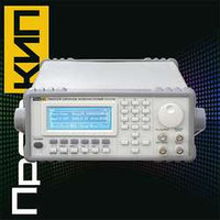 ПРОФКИП Г3-117М генератор сигналов низкочастотный