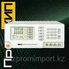 ПРОФКИП Е7-23М измеритель иммитанса (RLC)