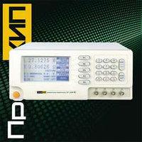 ПРОФКИП Е7-25М измеритель иммитанса (RLC)
