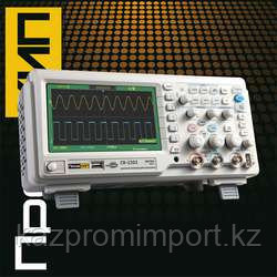ПРОФКИП С8-2102 осциллограф цифровой