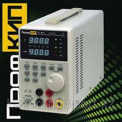 ПРОФКИП Б5-300М источник питания программируемый
