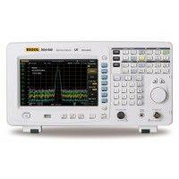 Rigol DSA1020 2 ГГц анализатор спектра