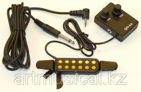 Звукосниматель на гитару - KQ 6A