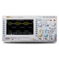 DS2102A Цифровой осциллограф