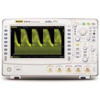 Rigol DS6104 600 МГц, 4-канальный цифровой осциллограф