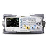 Rigol DG1032Z универсальный генератор сигналов