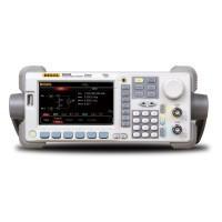 Rigol DG5102 генератор