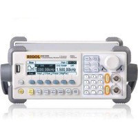 Rigol DG1022A генератор сигналов