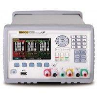 Rigol DP1308A источник питания программируемый