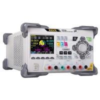 Rigol DP832А источник питания программируемый