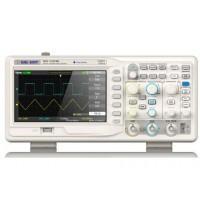 Цифровой осциллограф SDS1072CML