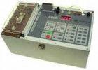 Сатурн-М - устройство для проверки автоматических выключателей