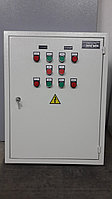 Ящик управления РУСМ5110-4074 IP31