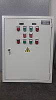 Ящик управления РУСМ5111-2074 IP31